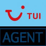 logo-TUI_Agent-150x150