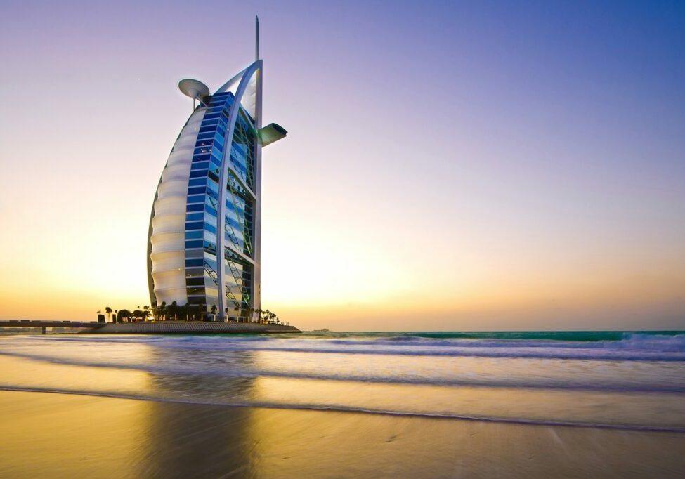 burj-al-arab-2624317_1280 pixabay